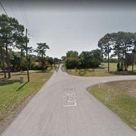 Land for Sale 0.5 acre, 10106 Loretto Street, Zip Code 34608
