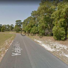 Land for Sale 0.51 acre, 5365 Keysville Avenue, Zip Code 34608