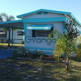 2 Bedroom Home for Sale, 17 Ann Way, Zip Code 33880