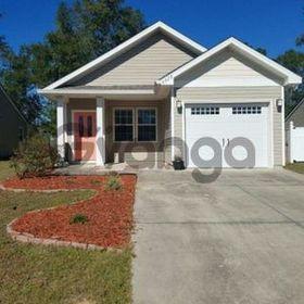 3 Bedroom Home for Sale 1223 sq.ft, 6230 Rivers Landing Court, Zip Code 32303