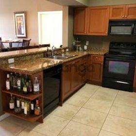 1 Bedroom Home for Sale 1018 sq.ft, 10115 Villagio Palms Way, Zip Code 33928