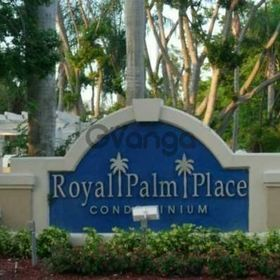 2 Bedroom Apartment for Rent 1075 sq.ft, 10420 Southwest 158th Court, Zip Code 33196
