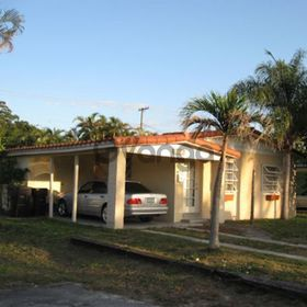 4 Bedroom Home for Sale 2800 sq.ft, 1326 14th Avenue, Zip Code 68873