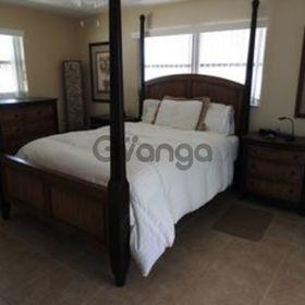 2 Bedroom Home for Sale 1123 sq.ft, 994 Cimarron Drive, Zip Code 33950