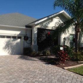 2 Bedroom Home for Rent 2080 sq.ft, 1629 Golden Ridge Drive, Zip Code 32162