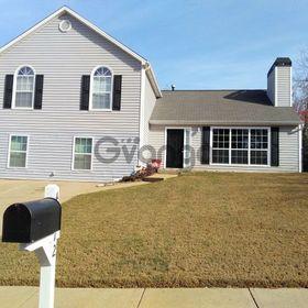 5 Bedroom Home for Sale 2500 sq.ft, 4812 Wilkie Way Northwest, Zip Code 30102