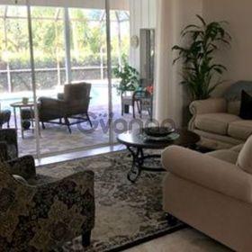 3 Bedroom Home for Sale 2702 sq.ft, 1759 Cartina Way, Zip Code 34292