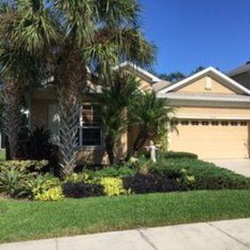 2 Bedroom Home for Sale 2019 sq.ft, 3662 Summerwind Circle, Zip Code 34209