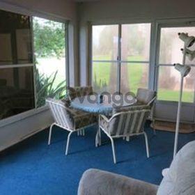 3 Bedroom Home for Sale 1464 sq.ft, 1608 Fairway Oaks Drive, Zip Code 34221