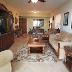 2 Bedroom Home for Sale 1285 sq.ft, 333 North Atlantic Avenue, Zip Code 32931