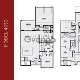 5 Bedroom Home for Sale 5140 sq.ft, 7419 Sparkling Court, Zip Code 34747