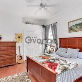 5 Bedroom Home for Sale 3309 sq.ft, 5001 Ashington Landing Drive, Zip Code 33647