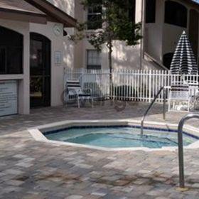 2 Bedroom Home for Sale 900 sq.ft, 2985 Bonaventure Circle, Zip Code 34684