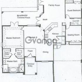 4 Bedroom Home for Sale 2166 sq.ft, 14426 Greater Pines Boulevard, Zip Code 34711