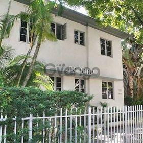 2 Bedroom House for Sale 990 sq.ft, 1551 Lenox Avenue, Zip Code 33139