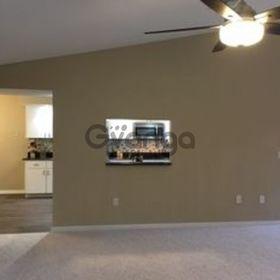 3 Bedroom Home for Sale 2297 sq.ft, 385 Oriana Drive, Zip Code 34609