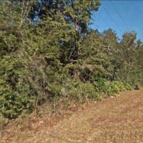 Land for Sale 0.42 acre, 12930 Northwest 87th Court, Zip Code 32626