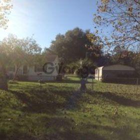 3 Bedroom Home for Sale 960 sq.ft, 703 Marion Avenue, Zip Code 32148