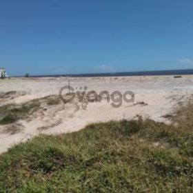 Land for Sale 2 acre, 517 Porpoise Point Drive, Zip Code 32084