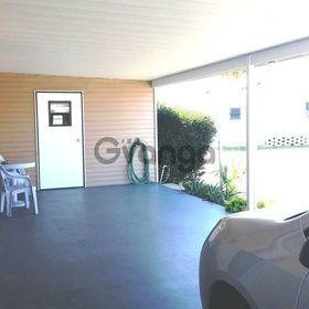 2 Bedroom Home for Sale 1008 sq.ft, 1701 West Commerce Avenue, Zip Code 33844