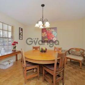 3 Bedroom Home for Sale 2390 sq.ft, 8935 Mornington Drive, Zip Code 32257