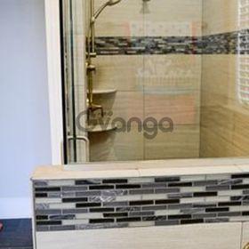 3 Bedroom Home for Sale 1650 sq.ft, 3264 Coneflower Drive, Zip Code 32311