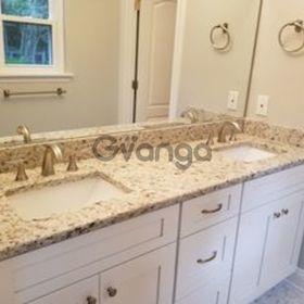 4 Bedroom Home for Sale 2365 sq.ft, 3011 Brandemere Drive, Zip Code 32312