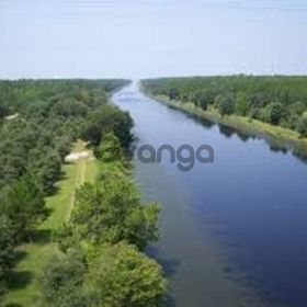Land for Sale 1 acre, 1560 Florida 121, Zip Code 32696