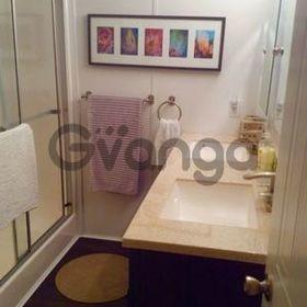 2 Bedroom Home for Sale 672 sq.ft, 944 Reynolds Road, Zip Code 33801