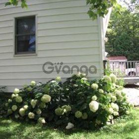Home for Sale 1500 sq.ft, 6381 Trenton Road, Zip Code 13502