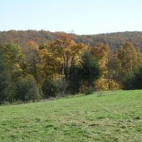 Land for Sale 20.9 acre, 49 Purgatory Road, Zip Code 10916
