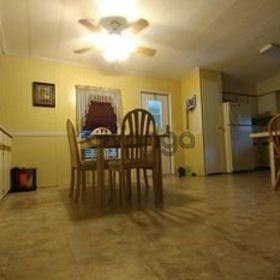 2 Bedroom Home for Sale 1200 sq.ft, 19205 Green Valley Court, Zip Code 33903