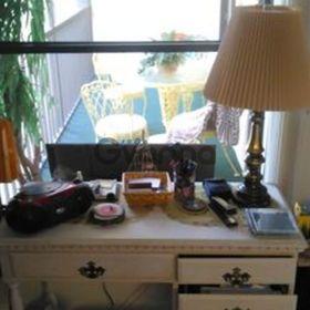 2 Bedroom Home for Sale 1000 sq.ft, 13240 White Marsh Lane, Zip Code 33912