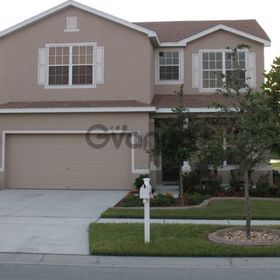 4 Bedroom Home for Sale 2226 sq.ft, 12009 Citrus Leaf Drive, Zip Code 33534