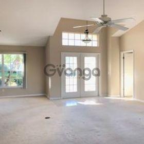3 Bedroom Home for Sale 1610 sq.ft, 2119 Southwest 51st Street, Zip Code 33914