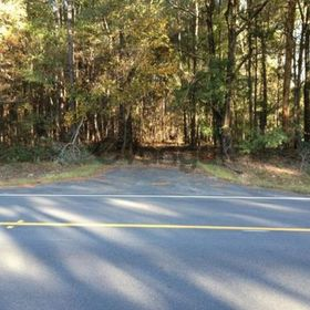 Land for Sale 5 acre, Lawrence Road, Zip Code 32446