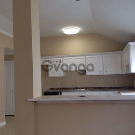 3 Bedroom Home for Sale 1200 sq.ft, 128 Winnona Drive, Zip Code 70094