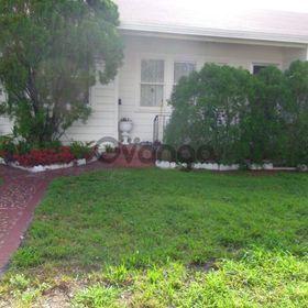 3 Bedroom Home for Sale 1216 sq.ft, 1022 North J Street, Zip Code 33460