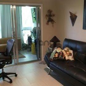 2 Bedroom Home for Sale 841 sq.ft, 4035 Ellesmere B, Zip Code 33442