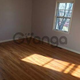 4 Bedroom Home for Sale 2375 sq.ft, 110 Guill Court, Zip Code 37214