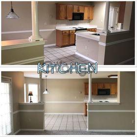 4 Bedroom Home for Sale 2443 sq.ft, 8013 Montrose Drive, Zip Code 38654