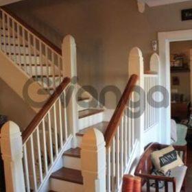 3 Bedroom Home for Sale 2040 sq.ft, 7 2nd Street, Zip Code 38301