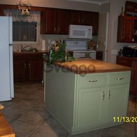 3 Bedroom Home for Sale 2068 sq.ft, 1001 Hibernia Forest Drive, Zip Code 32003