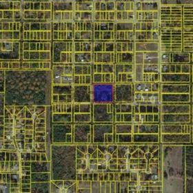 Land for Sale 0.11 acre, EUREKA HEIGHTS 3 Block 33, Zip Code 71603