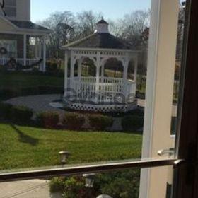 3 Bedroom Home for Sale 2000 sq.ft, Millie CT, Zip Code 11772