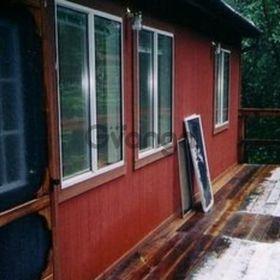 2 Bedroom Home for Sale 1202 sq.ft, 30455 Highland Way, Zip Code 95033