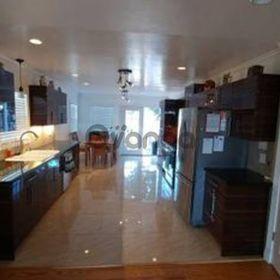 2 Bedroom Home for Sale 1417 sq.ft, 9918 Lawlor Street, Zip Code 94605
