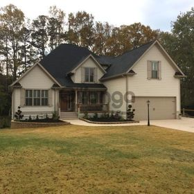 4 Bedroom Home for Sale 2210 sq.ft, 0 East 11th Street Southeast, Zip Code 30161