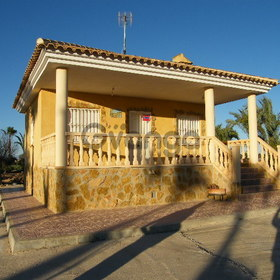 Country house for Sale 40 sq.m, Rural