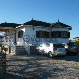 6 Bedroom Villa for Sale 200 sq.m, Almoradí